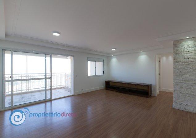 Apartamento à venda em Butantã por R$650.000