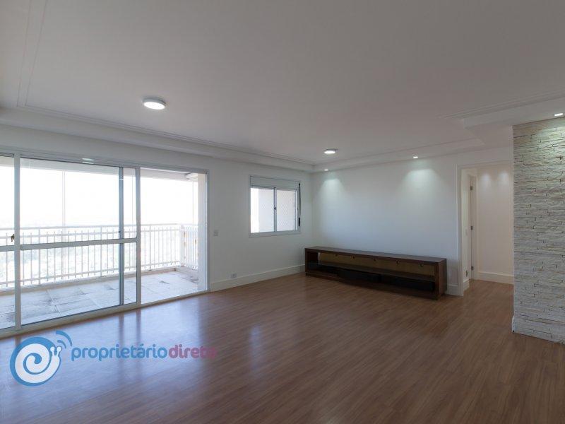 Apartamento à venda Butantã com 104m² e 2 quartos por R$ 650.000 - 108799597-img-2096.jpg