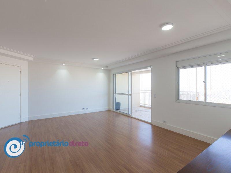 Apartamento à venda Butantã com 104m² e 2 quartos por R$ 650.000 - 1122250036-img-2110.jpg