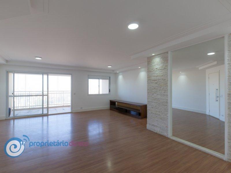 Apartamento à venda Butantã com 104m² e 2 quartos por R$ 650.000 - 1153956331-img-2099.jpg