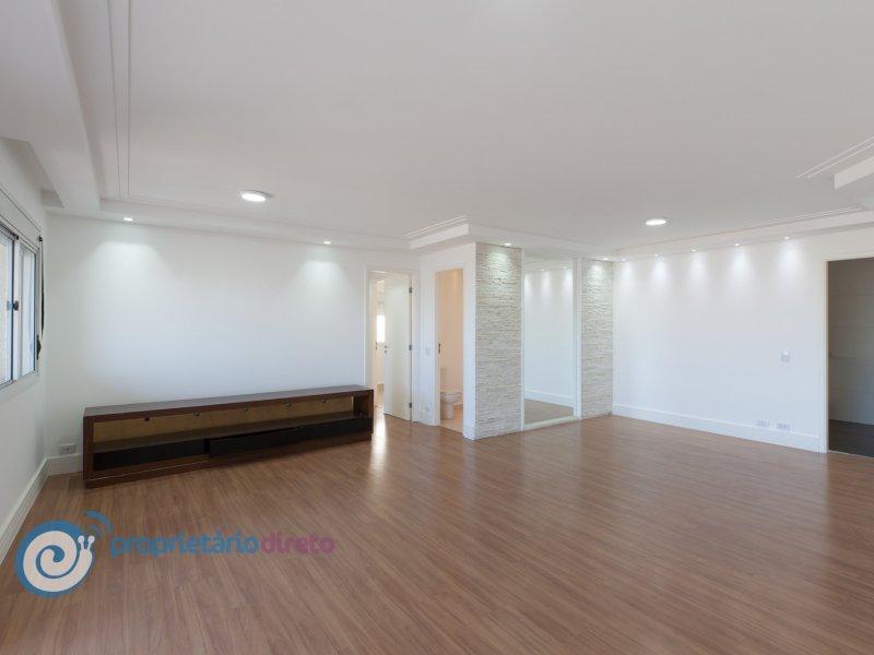 Apartamento à venda Butantã com 104m² e 2 quartos por R$ 650.000 - 1274228721-img-2106.jpg