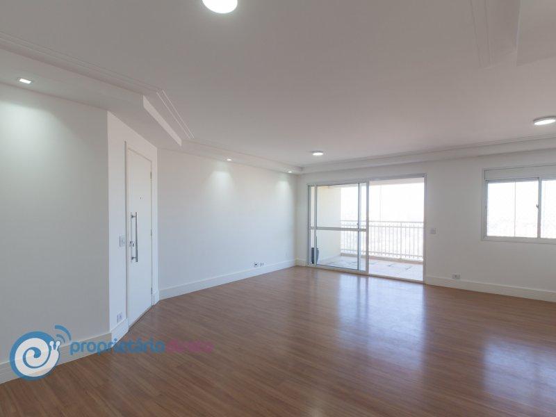 Apartamento à venda Butantã com 104m² e 2 quartos por R$ 650.000 - 2050544938-img-2102.jpg
