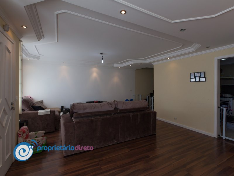 Casa de condomínio à venda Mandaqui com 332m² e 3 quartos por R$ 800.000 - 1282382289-img-6630.jpg