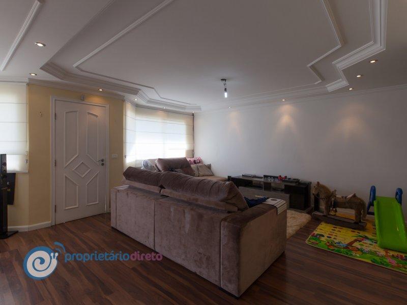 Casa de condomínio à venda Mandaqui com 332m² e 3 quartos por R$ 800.000 - 1517509161-img-6633.jpg