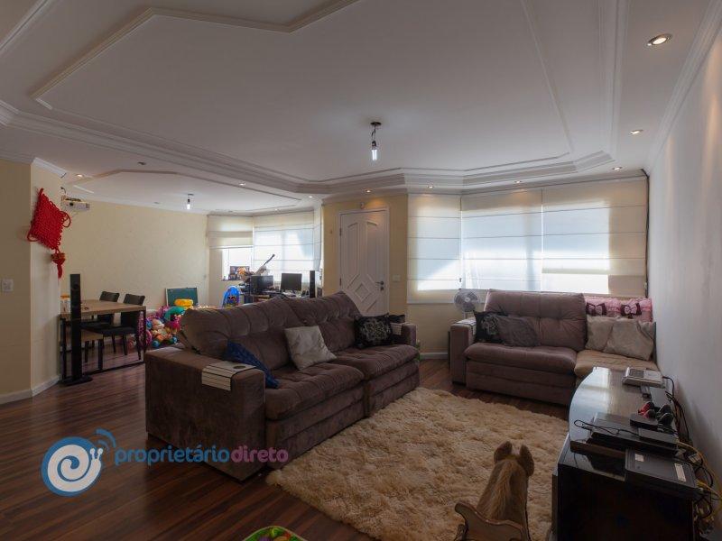 Casa de condomínio à venda Mandaqui com 332m² e 3 quartos por R$ 800.000 - 1874468673-img-6637.jpg