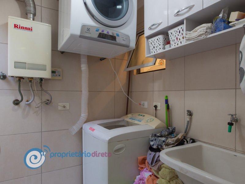 Casa de condomínio à venda Mandaqui com 332m² e 3 quartos por R$ 800.000 - 1996967894-img-6652.jpg