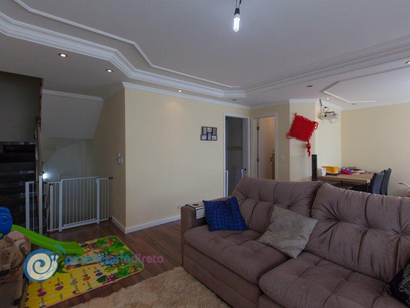 Casa de condomínio à venda Mandaqui com 332m² e 3 quartos por R$ 800.000 - 996653958-img-6642.jpg