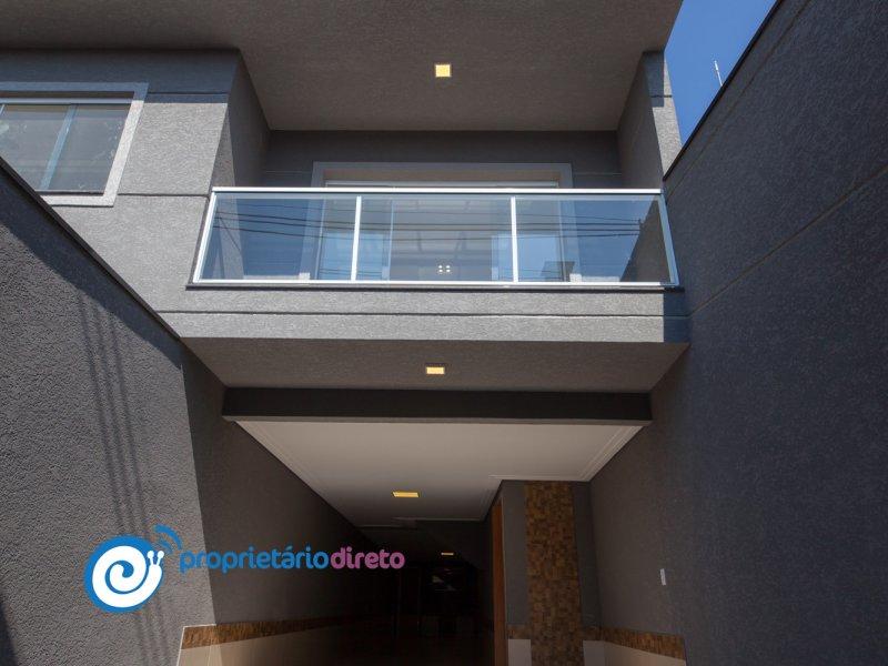 Sobrado à venda Jardim Libano com 225m² e 3 quartos por R$ 995.000 - 1087693240-img-6604.jpg
