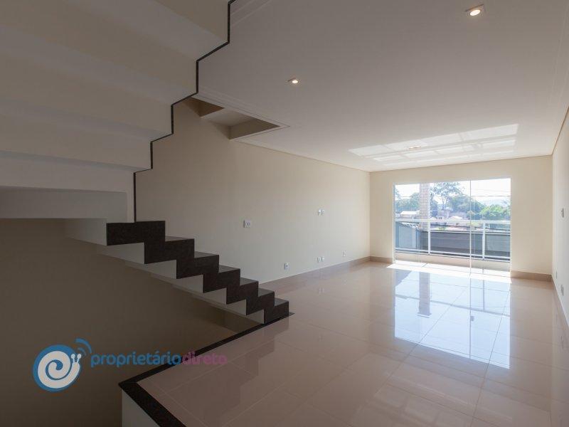 Sobrado à venda Jardim Libano com 225m² e 3 quartos por R$ 995.000 - 1250205002-img-6535.jpg