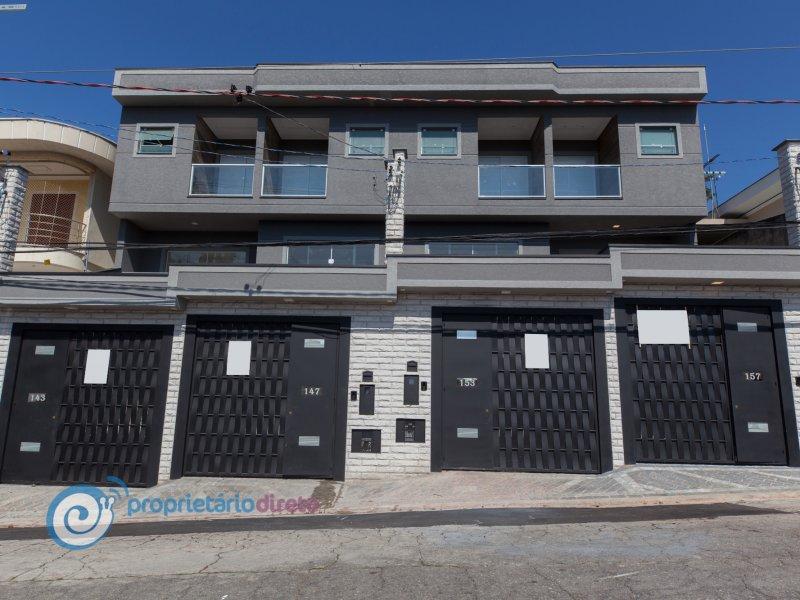 Sobrado à venda Jardim Libano com 225m² e 3 quartos por R$ 995.000 - 184608658-img-6629.jpg