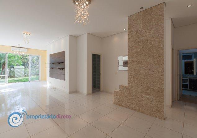 Apartamento à venda em Morumbi por R$1.900.000