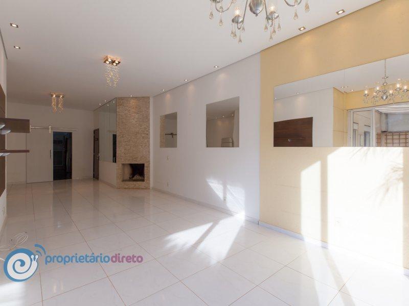 Apartamento à venda Morumbi com 205m² e 3 quartos por R$ 1.900.000 - 1024578302-img-3097.jpg