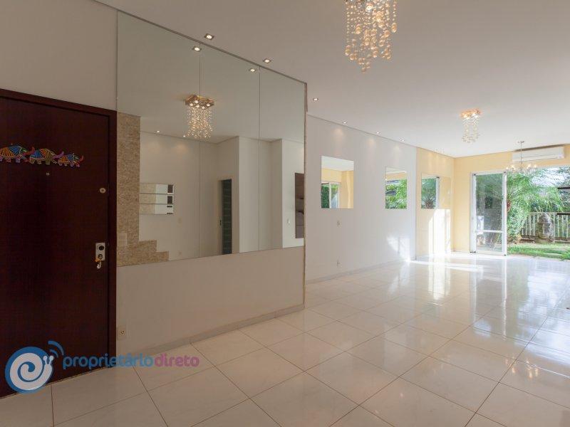 Apartamento à venda Morumbi com 205m² e 3 quartos por R$ 1.900.000 - 1190479707-img-3088.jpg