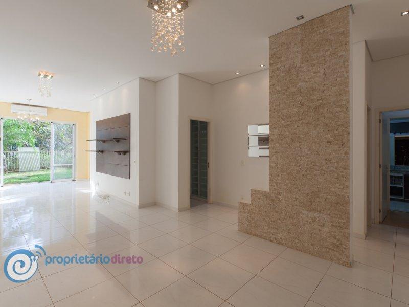 Apartamento à venda Morumbi com 205m² e 3 quartos por R$ 1.900.000 - 1292749685-img-3085.jpg