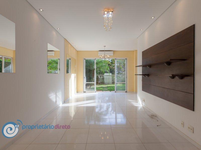 Apartamento à venda Morumbi com 205m² e 3 quartos por R$ 1.900.000 - 767917905-img-3091.jpg