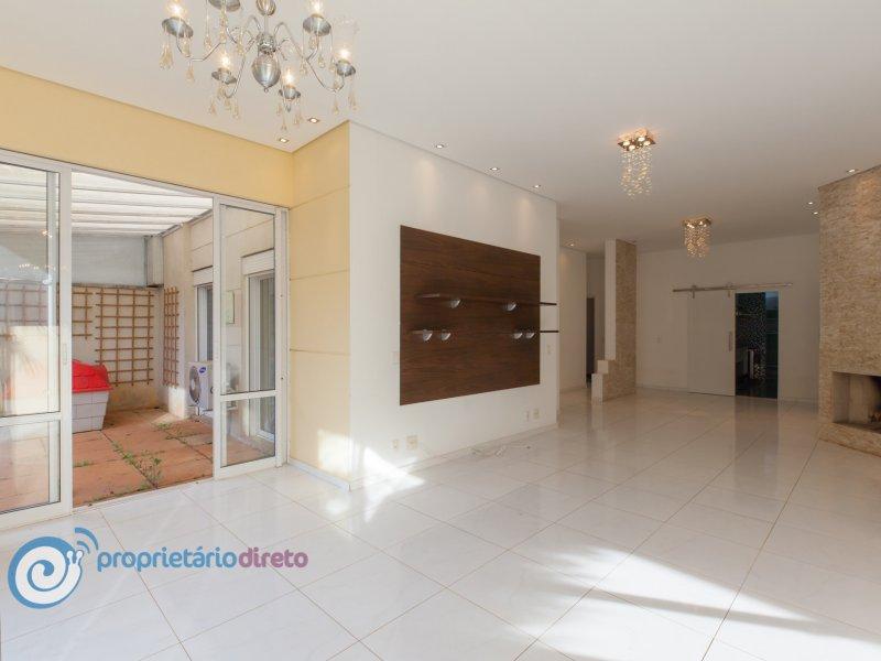 Apartamento à venda Morumbi com 205m² e 3 quartos por R$ 1.900.000 - 772376760-img-3094.jpg