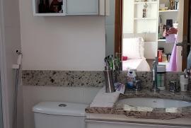 Apartamento à venda Jacarepaguá, Rio de Janeiro - 1483650634-20190420-144440.jpg