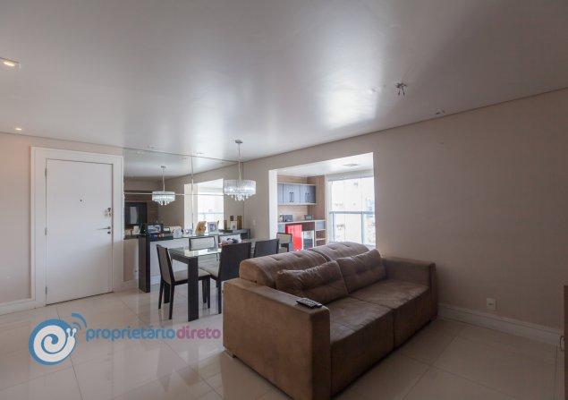 Apartamento à venda em Butantã por R$845.000