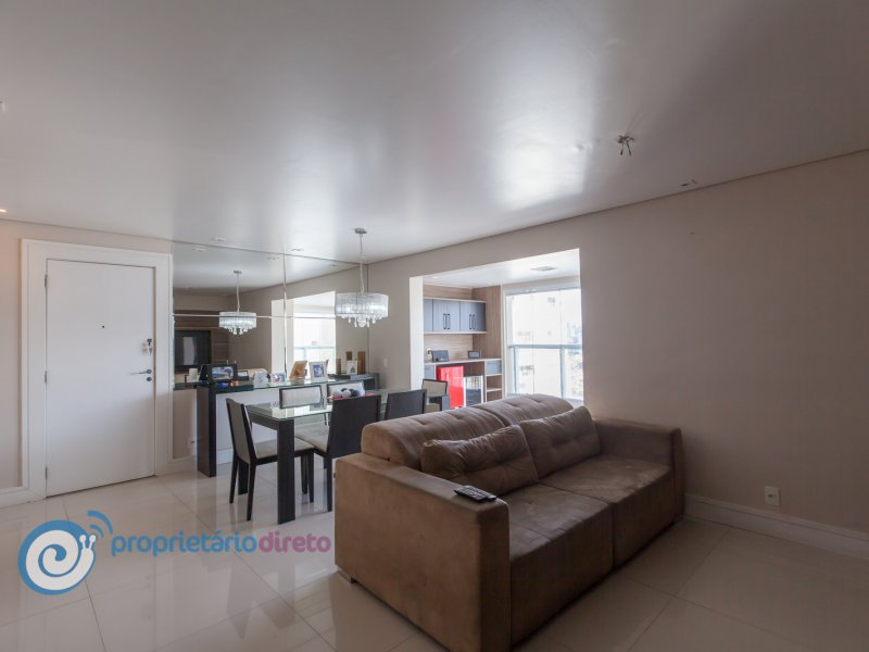 Apartamento à venda Butantã com 105m² e 3 quartos por R$ 845.000 - 1490020663-img-2332.jpg
