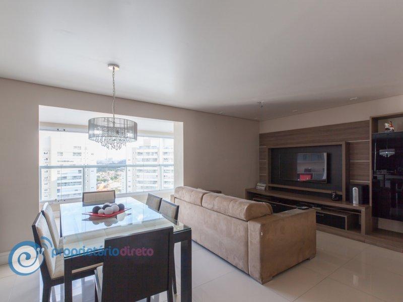 Apartamento à venda Butantã com 105m² e 3 quartos por R$ 845.000 - 1804043599-img-2329.jpg