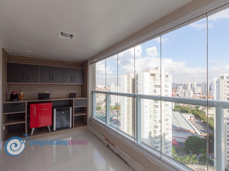 Apartamento à venda Butantã com 105m² e 3 quartos por R$ 845.000 - 686406562-img-2346.jpg