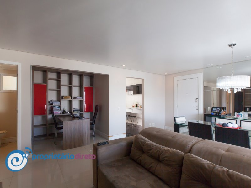 Apartamento à venda Butantã com 105m² e 3 quartos por R$ 845.000 - 921290423-img-2335.jpg