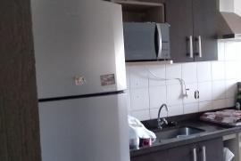 Apartamento à venda Santa Terezinha, São Bernardo do Campo - 1464800434-20190616-121958.jpg