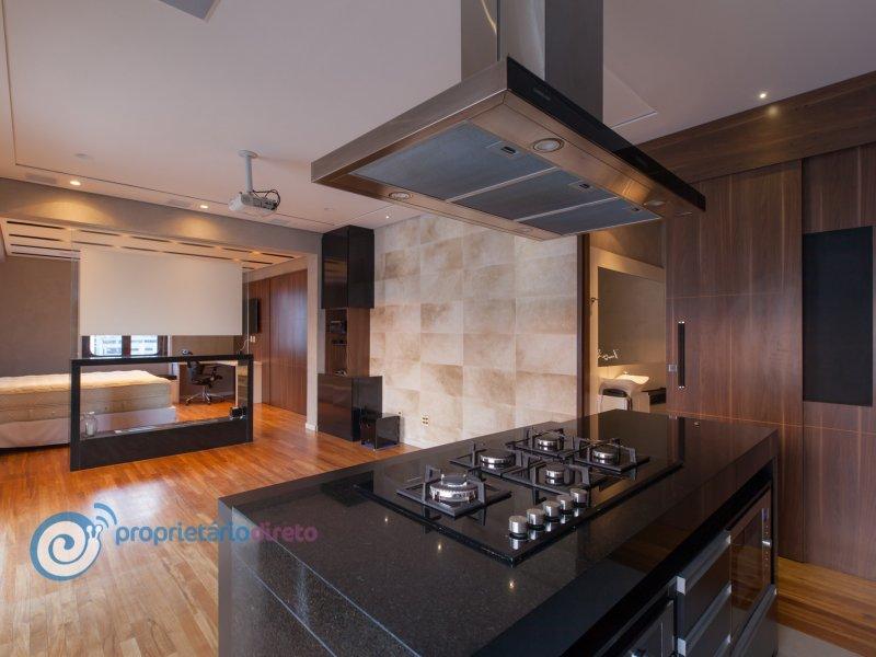 Apartamento à venda Jardim Paulista com 70m² e 1 quarto por R$ 950.000 - 1213519167-img-2464.jpg