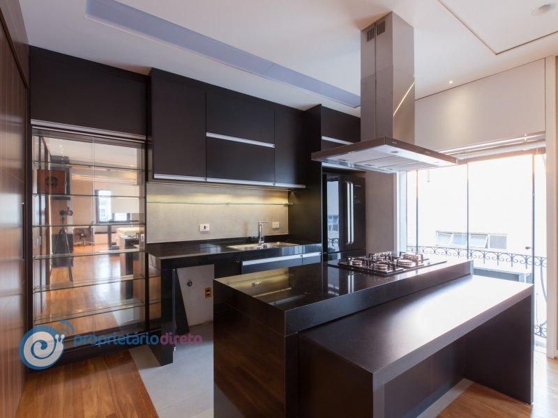 Apartamento à venda Jardim Paulista com 70m² e 1 quarto por R$ 950.000 - 1477102549-img-2470.jpg