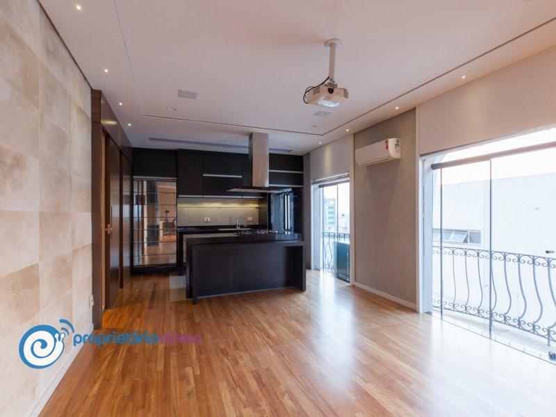 Apartamento à venda Jardim Paulista com 70m² e 1 quarto por R$ 950.000 - 1493020720-img-2482.jpg