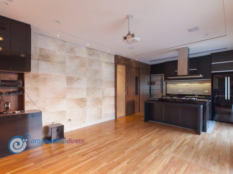 Apartamento à venda Jardim Paulista com 70m² e 1 quarto por R$ 950.000 - 365820081-img-2476.jpg