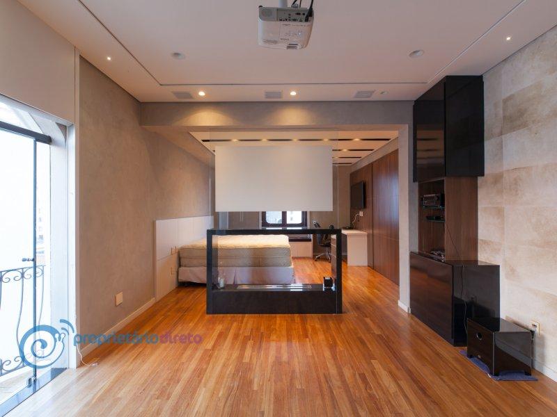Apartamento à venda Jardim Paulista com 70m² e 1 quarto por R$ 950.000 - 820400188-img-2473.jpg