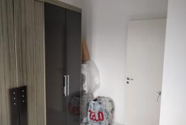 Apartamento à venda Casa Verde Alta, São Paulo - 1637872514-whatsapp-image-2019-04-21-at-16.jpeg