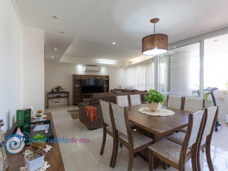 Apartamento à venda Vila Mascote com 180m² e 4 quartos por R$ 1.290.000 - 1634754627-img-1993.jpg