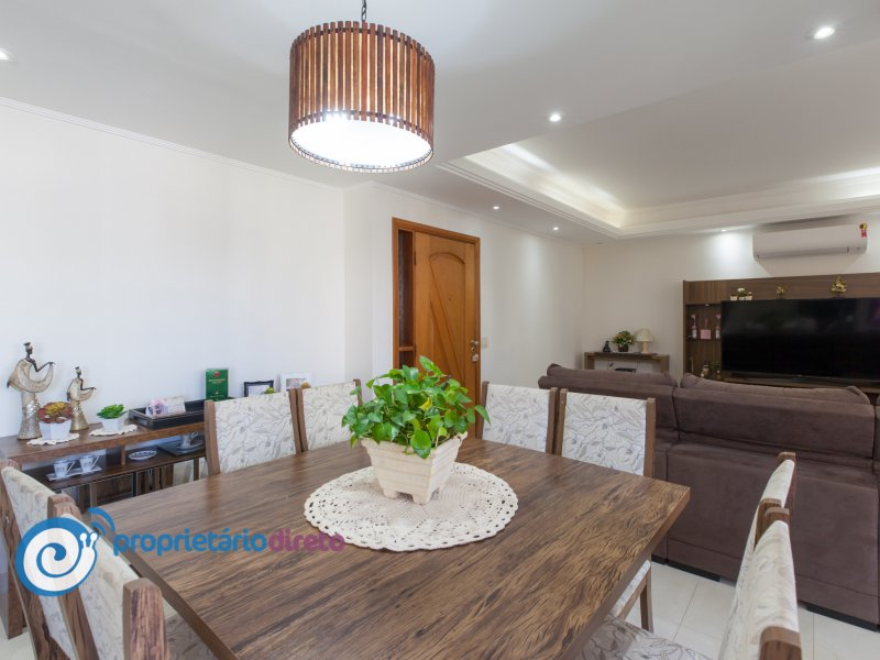 Apartamento à venda Vila Mascote com 180m² e 4 quartos por R$ 1.290.000 - 2136808568-img-1996.jpg