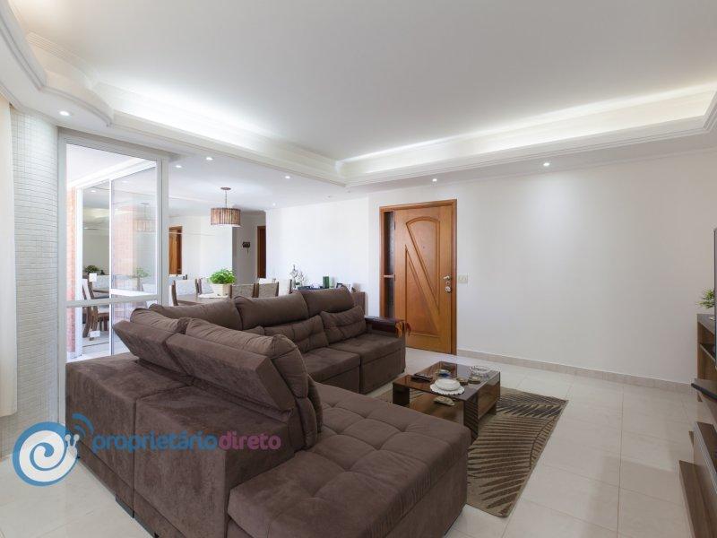 Apartamento à venda Vila Mascote com 180m² e 4 quartos por R$ 1.290.000 - 2145227651-img-1990.jpg