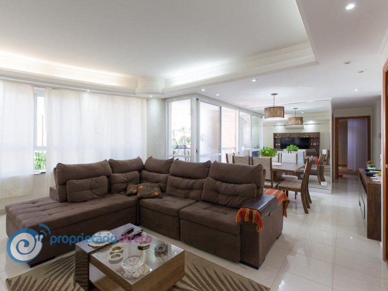 Apartamento à venda Vila Mascote com 180m² e 4 quartos por R$ 1.290.000 - 375480090-img-1987.jpg