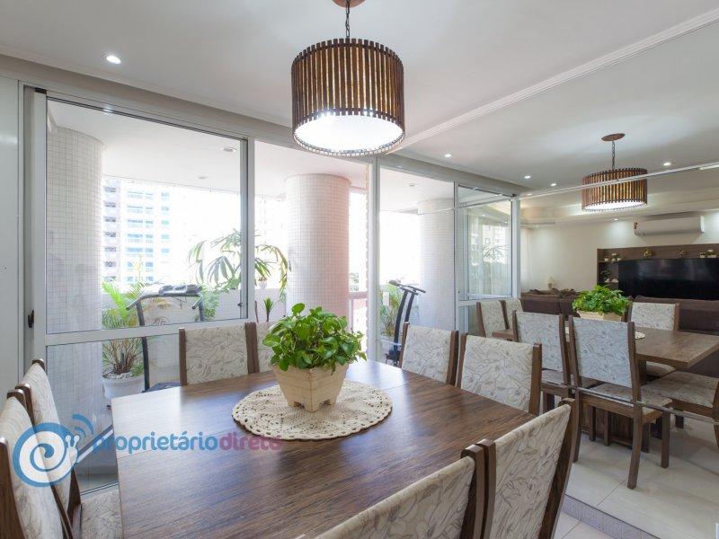 Apartamento à venda Vila Mascote com 180m² e 4 quartos por R$ 1.290.000 - 687075586-img-1999.jpg