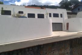 Casa à venda Centro, Caldas - 1768543461-foto0499.jpg