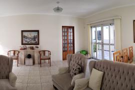 Casa à venda Ipiranga , São Paulo - 629725802-sala-02.jpg