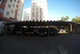 Apartamento à venda Santa Terezinha, São Bernardo do Campo - 1162128267-whatsapp-image-2019-06-26-at-17.jpeg