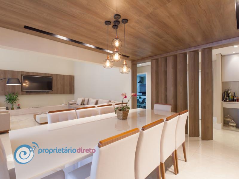 Apartamento à venda Vila Suzana com 238m² e 4 quartos por R$ 1.500.000 - img-5459.jpg