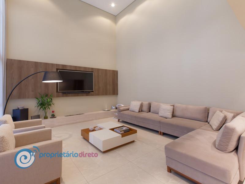 Apartamento à venda Vila Suzana com 238m² e 4 quartos por R$ 1.500.000 - img-5462.jpg