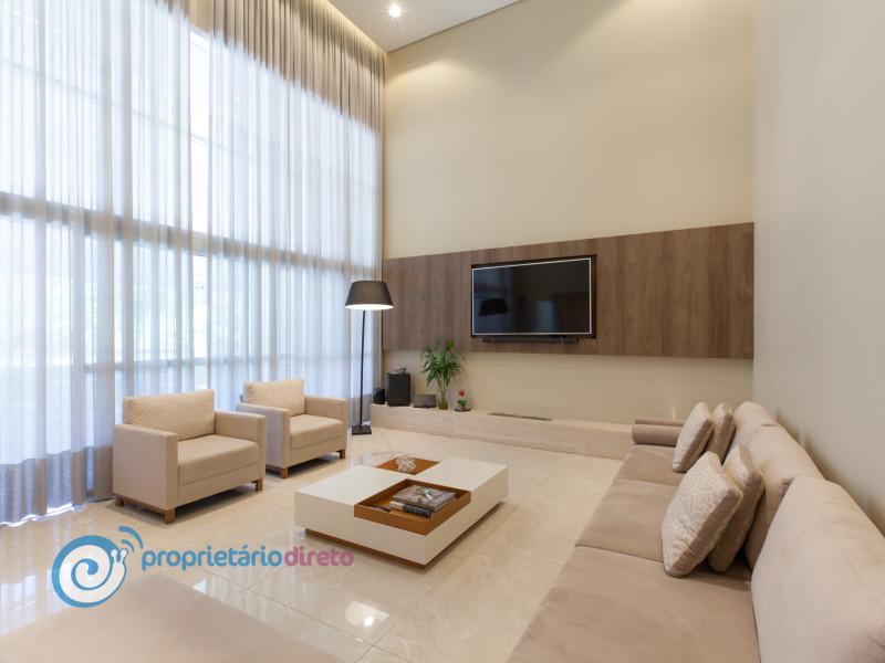 Apartamento à venda Vila Suzana com 238m² e 4 quartos por R$ 1.500.000 - img-5465.jpg
