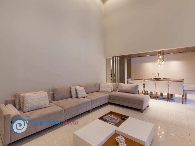 Apartamento à venda Vila Suzana com 238m² e 4 quartos por R$ 1.500.000 - img-5471.jpg