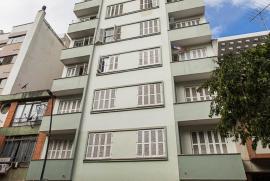 Apartamento à venda Centro Histórico, Porto Alegre - 239325666-0e26a95d-2650-4649-9e8c-0fc06c575ae7.jpeg