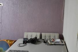 Apartamento para alugar Jaraguá, São Paulo - 656121550-156167843162426869486762127120.jpg