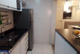 Apartamento à venda Cerâmica, São Caetano do Sul - 347318680-0ac14fbf-abc5-4e79-8917-1765b1d4cb72.JPG