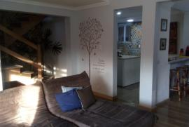 Casa de condomínio à venda Santa Candida, Curitiba - 229233318-img-20180924-wa0043.jpg