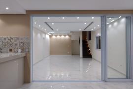 Casa de condomínio à venda Santana, Bragança Paulista - 1686953224-img-20180709-174555583.jpg